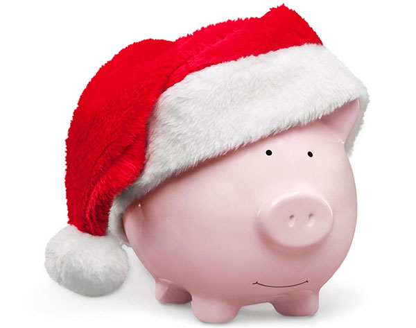 at south georgia bank you can open a christmas club account and save for that special time of year the club year runs from november 1st through october - Christmas Club Account